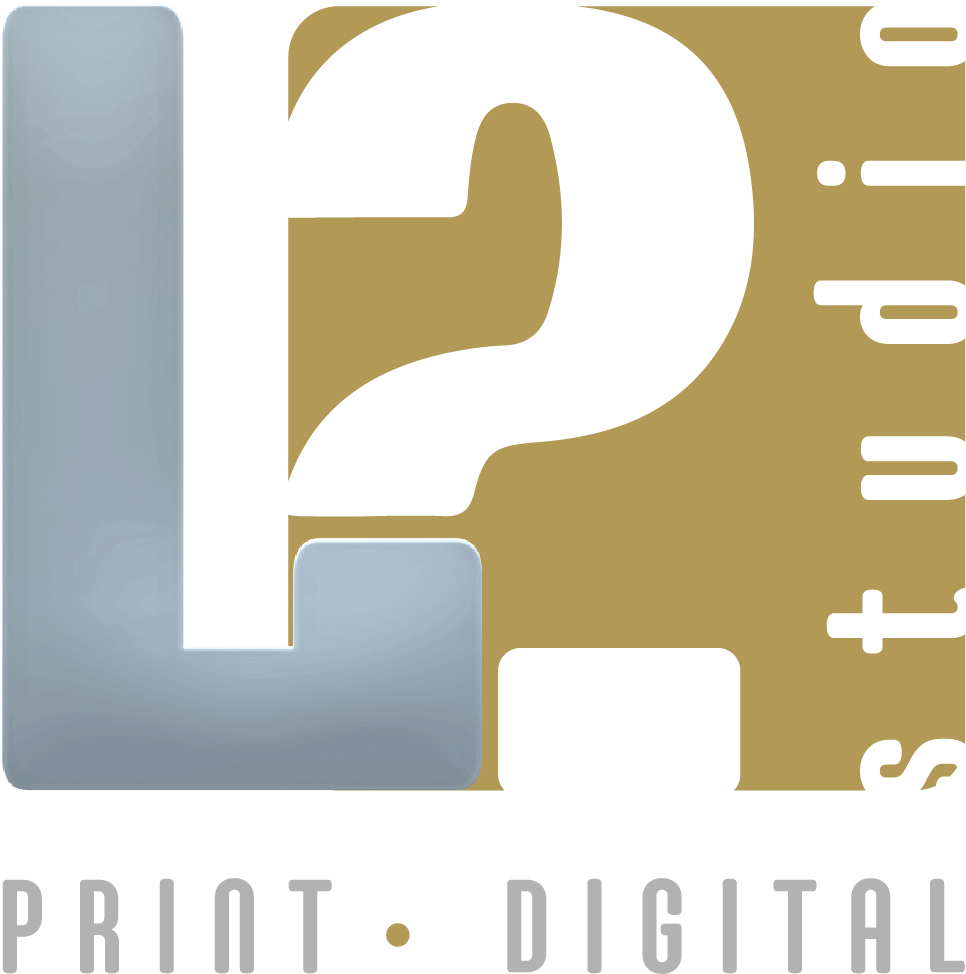 L2 Studio   Studio graphique créatif